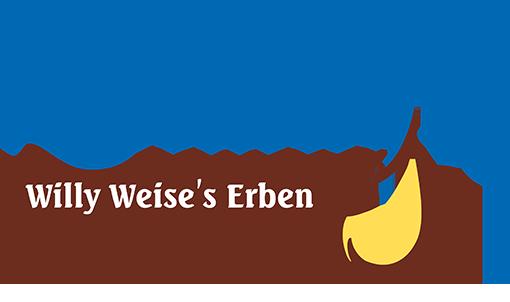 Ölmühle in Sachsen Bobritzsch Leinöl aus dem Erzgebirge  Bobritzschtalstraße 131 09627 Bobritzsch-Hilbersdorfe